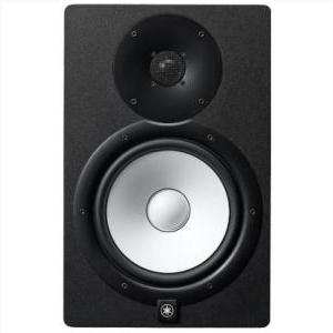 Loa Kiểm Âm Yamaha Hs-8