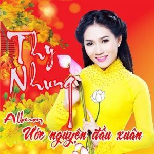 Ước Nguyện Đầu Xuân - Hoàng Trang