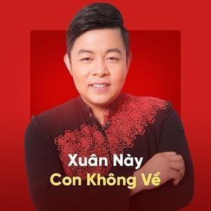 Xuân Này Con Không Về - Trịnh Lâm Ngân