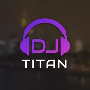DJ Titan Bay 1 V13 ( S770 S775 SX700)