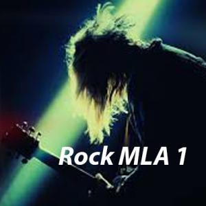 Rock MLA 1