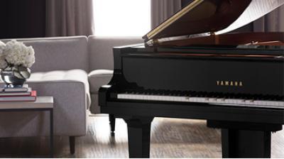 PIANO CƠ